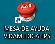 ACCESO MESA DE AYUDA