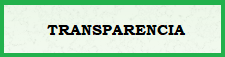 boton transparencia